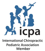 ICPA-Logo_ICPA_edited.png