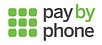 paybyphone Logo2.png