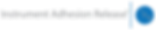 IAR-logo-feb-2019_edited_edited_edited_e