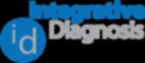 id-logo-shirt-nov-2015-update-transparen