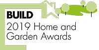 Build Home & Garden Awards
