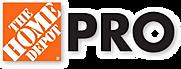 Home Depot Pro Handyman Contractor