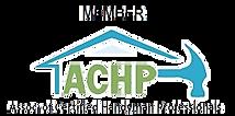 Association of Certified Handyman Professionals