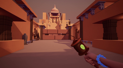 Trikaya In-Game Screenshot 28