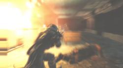 Fallout 4 : Lesser Evil -- In-Game Screenshot 24