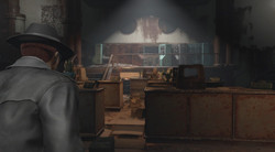 Fallout 4:  Kill Bulat Kill - In-Game - Screenshot 24