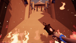 Trikaya In-Game Screenshot 08