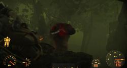 Fallout 4 : Lesser Evil -- In-Game Screenshot 19