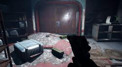 Fallout 4:  Kill Bulat Kill - In-Game - Screenshot 12