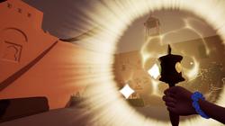 Trikaya In-Game Screenshot 23