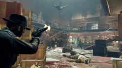 Fallout 4:  Kill Bulat Kill - In-Game - Screenshot 22