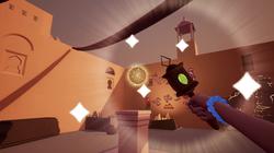 Trikaya In-Game Screenshot 25