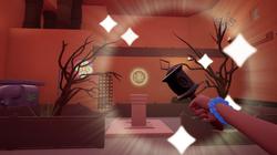 Trikaya In-Game Screenshot 27