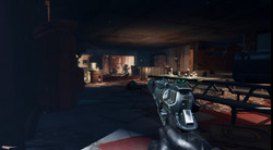 Fallout 4:  Kill Bulat Kill - In-Game - Screenshot 15