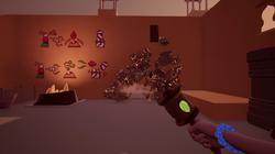 Trikaya In-Game Screenshot 24