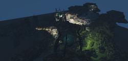 Fallout 4 : Lesser Evil -- In-Game Screenshot 18