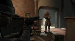 Fallout 4:  Kill Bulat Kill - In-Game - Screenshot 02