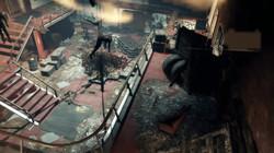 Fallout 4:  Kill Bulat Kill - In-Game - Screenshot 23