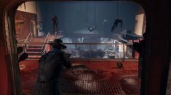 Fallout 4:  Kill Bulat Kill - In-Game - Screenshot 01