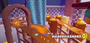 Haberdashers.png