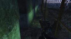 Fallout 4:  Kill Bulat Kill - In-Game - Screenshot 11