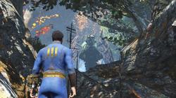 Fallout 4 : Lesser Evil -- In-Game Screenshot 33