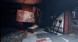 Fallout 4:  Kill Bulat Kill - In-Game - Screenshot 03