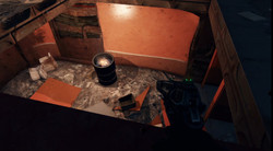 Fallout 4:  Kill Bulat Kill - In-Game - Screenshot 17