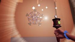 Trikaya In-Game Screenshot 26