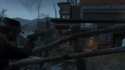 Fallout 4:  Kill Bulat Kill - In-Game - Screenshot 08