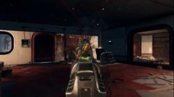 Fallout 4:  Kill Bulat Kill - In-Game - Screenshot 16