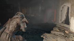 Fallout 4 : Lesser Evil -- In-Game Screenshot 26