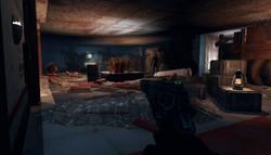 Fallout 4:  Kill Bulat Kill - In-Game - Screenshot 18