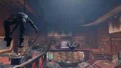 Fallout 4:  Kill Bulat Kill - In-Game - Screenshot 04