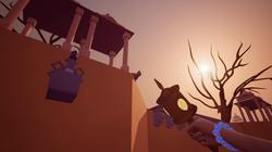 Trikaya In-Game Screenshot 15