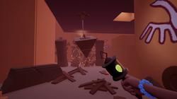 Trikaya In-Game Screenshot 12