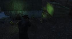 Fallout 4:  Kill Bulat Kill - In-Game - Screenshot 10