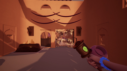 Trikaya In-Game Screenshot 17