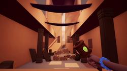 Trikaya In-Game Screenshot 06