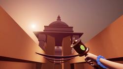 Trikaya In-Game Screenshot 01