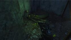 Fallout 4:  Kill Bulat Kill - In-Game - Screenshot 13