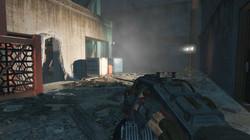 Fallout 4 : Lesser Evil -- In-Game Screenshot 16