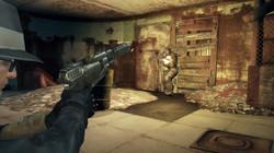 Fallout 4:  Kill Bulat Kill - In-Game - Screenshot 19