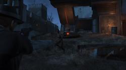 Fallout 4:  Kill Bulat Kill - In-Game - Screenshot 06