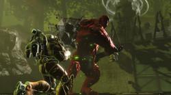 Fallout 4 : Lesser Evil -- In-Game Screenshot 06
