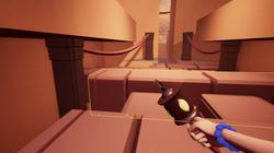 Trikaya In-Game Screenshot 03