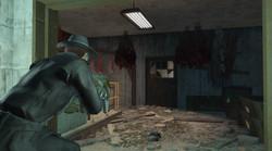 Fallout 4 : Lesser Evil -- In-Game Screenshot 14
