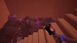 Trikaya In-Game Screenshot 14
