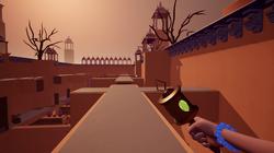 Trikaya In-Game Screenshot 13