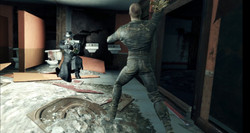 Fallout 4:  Kill Bulat Kill - In-Game - Screenshot 20
